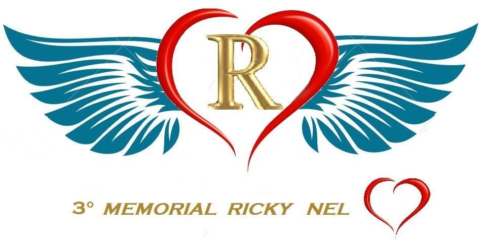 memorial ricky nel cuore