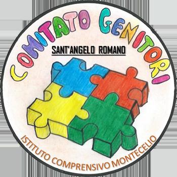Comitato Genitori Scuola Sant'Angelo Romano