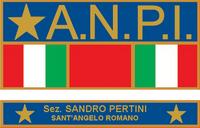 ANPI Sant'Angelo Romano