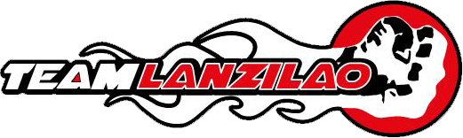 team lanzilao