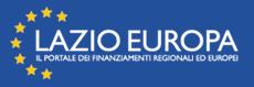 portale finanziamenti europei