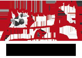 Associazione Sant'Angelo Romano, Economia e Territorio