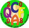 Logo ass Quelli Che Alla Fonte