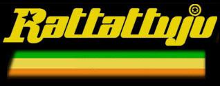 Metamorfosi, il nuovo disco dei Rattattuju