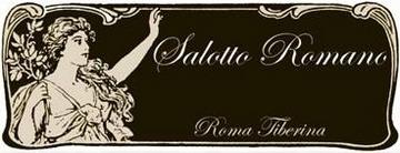 Salotto Romano